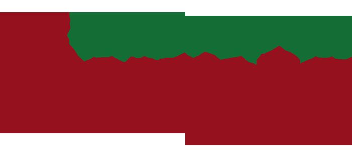 Hotel Raunig